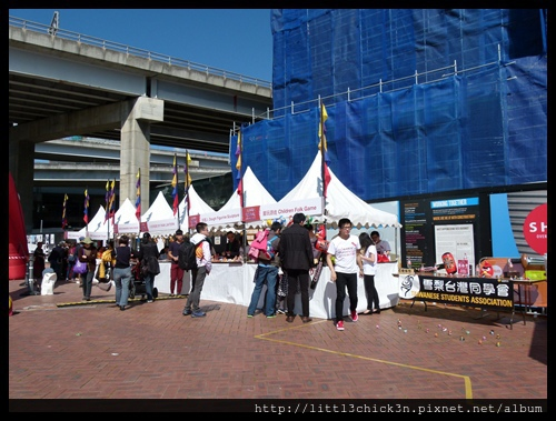 20150905_105745_TaiwanFestival.JPG