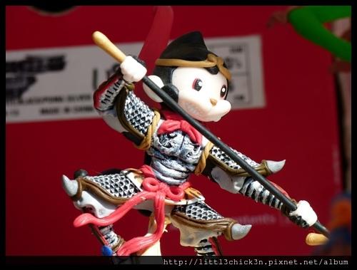 20150905_105857_TaiwanFestival.JPG