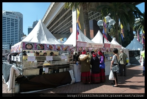 20150905_110507_TaiwanFestival.JPG