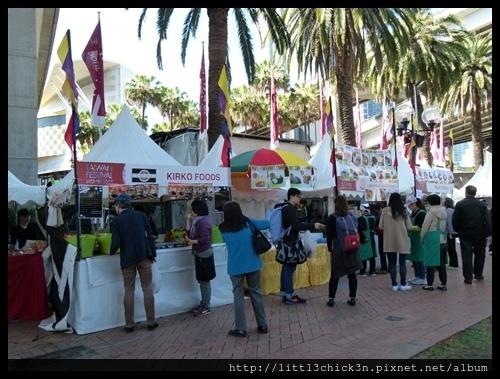 20150905_110952_TaiwanFestival.JPG