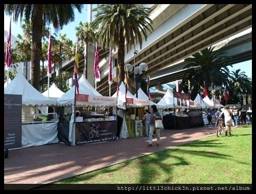 20150905_111450_TaiwanFestival.JPG