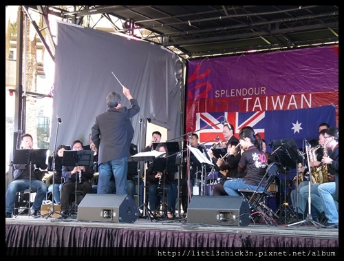 20150905_112645_TaiwanFestival.JPG
