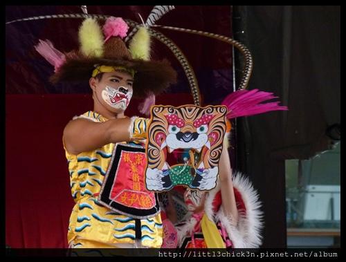 20150905_122102_TaiwanFestival.JPG