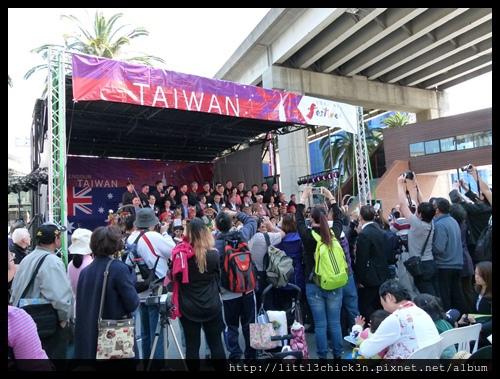 20150905_125454_TaiwanFestival.JPG