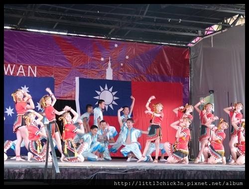 20150905_134537_TaiwanFestival.JPG