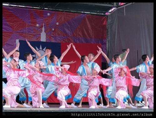 20150905_135247_TaiwanFestival.JPG