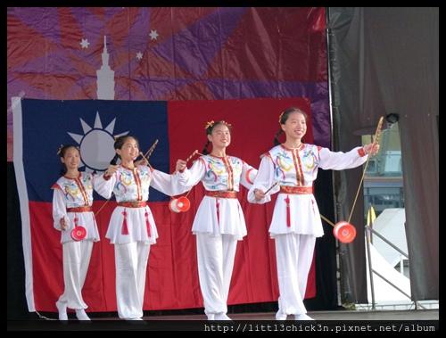 20150905_135420_TaiwanFestival.JPG