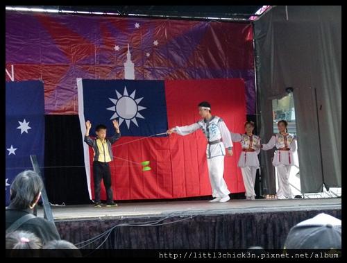 20150905_141028_TaiwanFestival.JPG