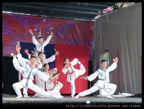 20150905_141354_TaiwanFestival.JPG