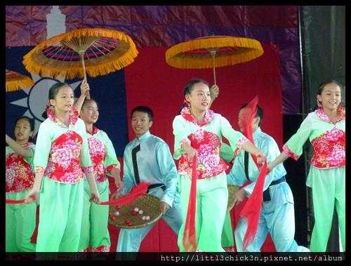 20150905_142012_TaiwanFestival.JPG