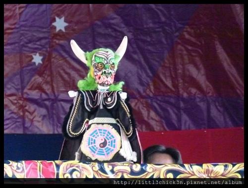 20150905_143607_TaiwanFestival.JPG