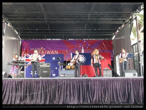 20150905_152832_TaiwanFestival.JPG
