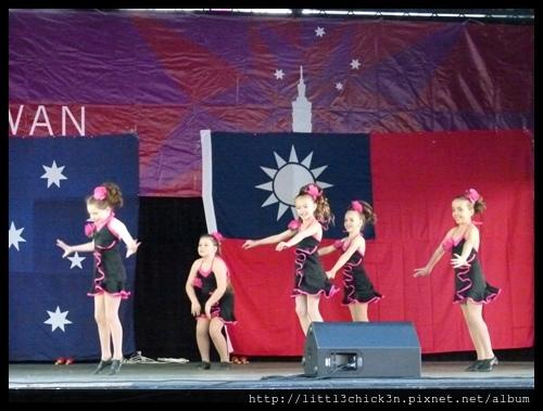 20150905_164327_TaiwanFestival.JPG