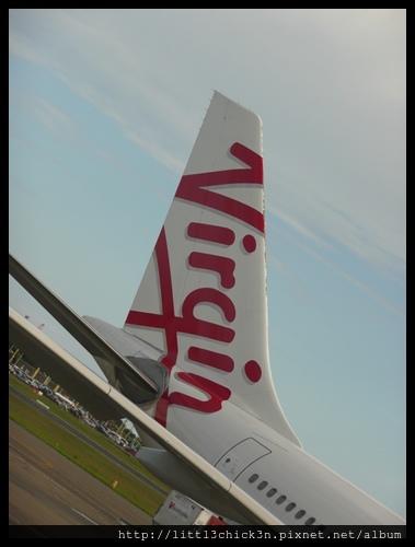 20111222_162749_0001_SydneyAirport.JPG