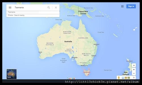 Tasmania_Google_Map.jpg