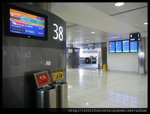 20111222_163153_0003_SydneyAirport.JPG