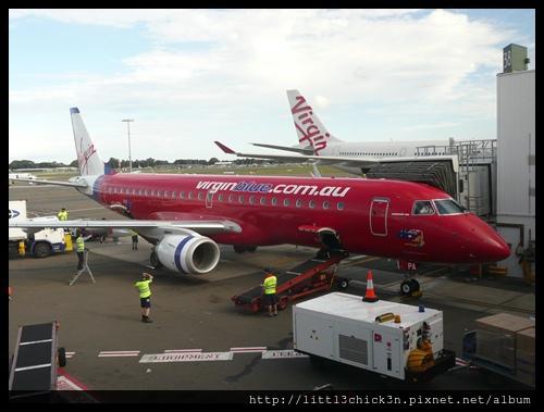 20111222_163701_0007_SydneyAirport.JPG
