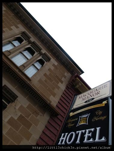 20111223_045749_0026_TasmaniaHobartMacquarieManorHotel.JPG