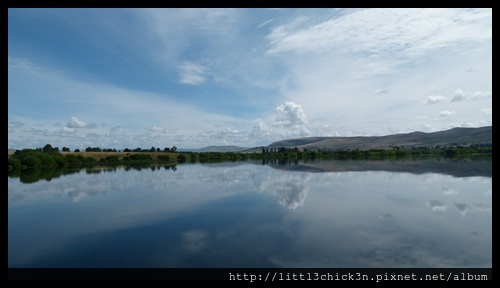 20111223_094823_0070_TasmaniaMeadowbankLake.JPG
