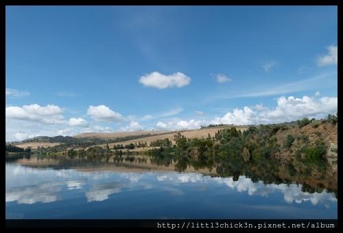 20111223_095139_0079_TasmaniaMeadowbankLake.JPG