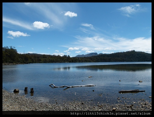 20111223_120143_0092_TasmaniaLakeStClaire.JPG