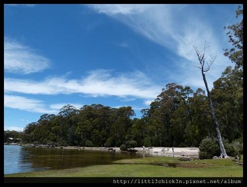 20111223_121200_0105_TasmaniaLakeStClaire.JPG