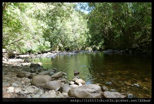 20111223_145557_0122_TasmaniaFranklinRiver.JPG