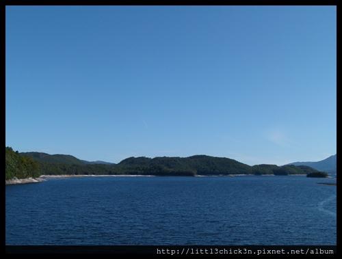 20111223_163531_0139_TasmaniaLakeBurbury.JPG