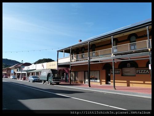 20111223_171148_0143_TasmaniaQueenstown.JPG