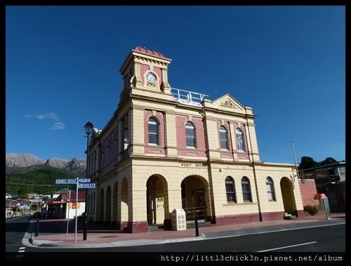 20111223_171205_0144_TasmaniaQueenstown.JPG