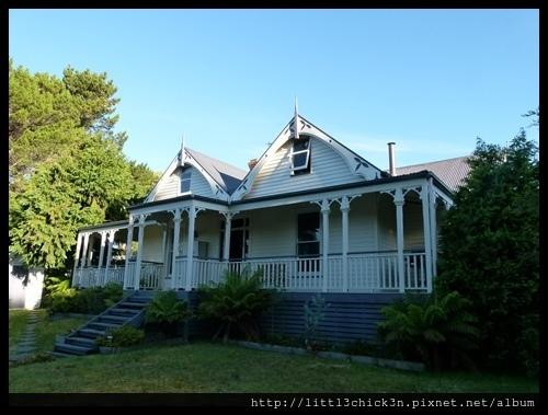 20111223_183304_0146_TasmaniaStrahan.JPG