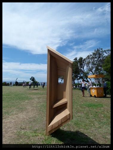 20151024_111750_SculptureByTheSea.JPG
