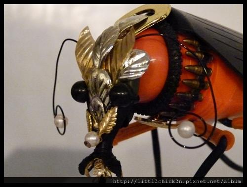 20151024_121439_SculptureByTheSea.JPG