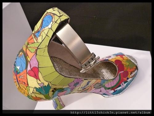 20151024_122148_SculptureByTheSea.JPG