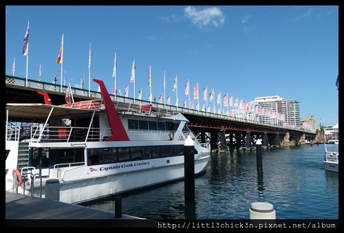 20151025_092928_7BridgesWalk.JPG