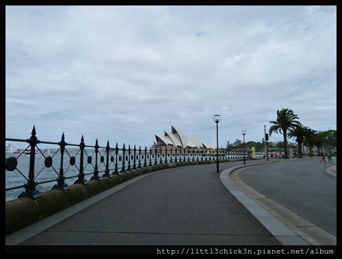 20151128_144101_HarbourBridge.JPG