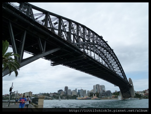 20151128_144342_HarbourBridge.JPG