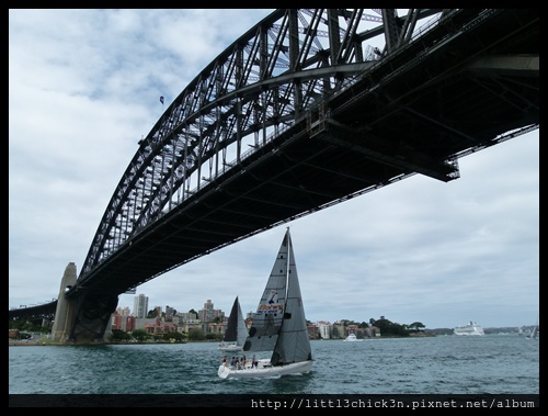20151128_143755_HarbourBridge.JPG