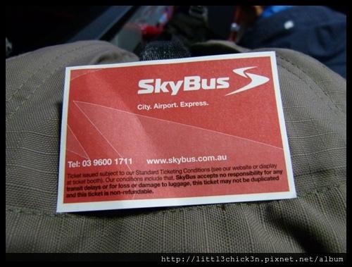 20151128_202230_MelbourneSkyBus.JPG