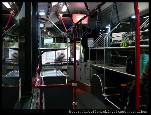 20151128_202304_MelbourneSkyBus.JPG