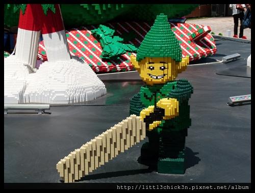 20151225_123753_LegoChristmasTree.JPG