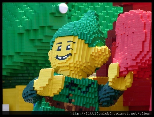 20151225_123542_LegoChristmasTree.JPG