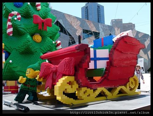 20151225_123555_LegoChristmasTree.JPG