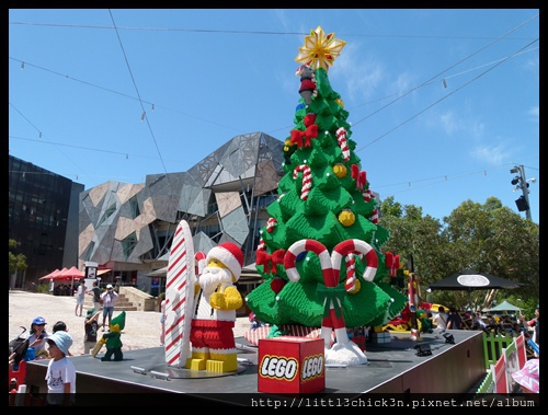 20151225_124201_LegoChristmasTree.JPG