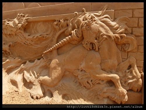 20160101_133213_FrankstonSandSculptingADayAtTheZoo.JPG