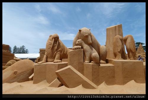 20160101_135041_FrankstonSandSculptingADayAtTheZoo.JPG