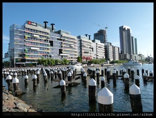 20160213_183956_DocklandLunarMarket.JPG
