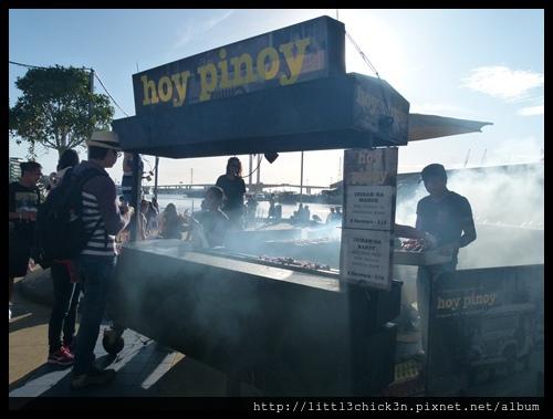 20160213_184334_DocklandLunarMarket.JPG