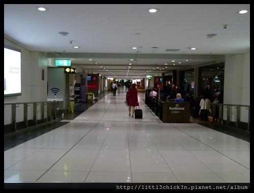 20160218_054737_MelbourneDomesticAirport.JPG