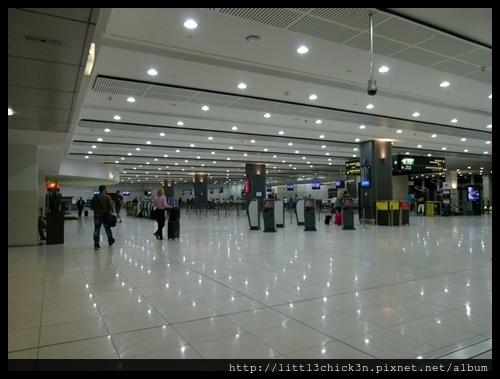 20160218_053907_MelbourneDomesticAirport.JPG
